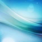 Адгезивный спрей DIMAFIX  против деформирмации 3d моделей