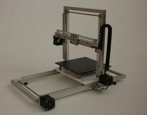 3d принтер 3D Kit