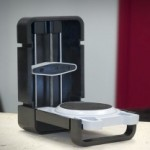 3d сканер Photon