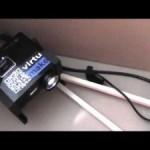 VirtuZoom Microscope 3d сканер