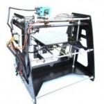 3d принтер Orca