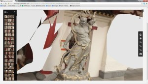Autodesk анонсировала ReCap Studio и ReCap Photo