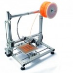 3d принтер 3Drag