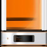 ProDesk3D 3d принтер