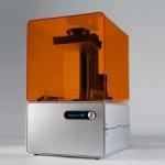 3d принтер Form 1