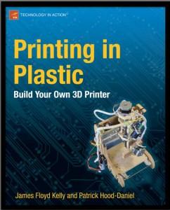 сделать 3d принтер