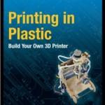 Как сделать 3d принтер самостоятельно
