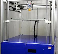 3d принтер PRotos X400