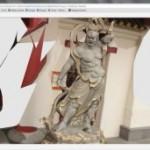 Компания Autodesk анонсировала ReCap Studio и ReCap Photo