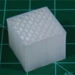 taulman 645, новый 1.75mm полимер для 3d печати