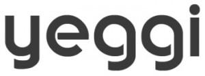 yeggi: поисковая система моделей для 3d печати