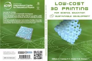 Книга о 3d принтерах