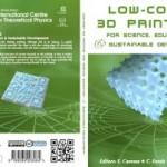 Книга о возможностях 3d печати