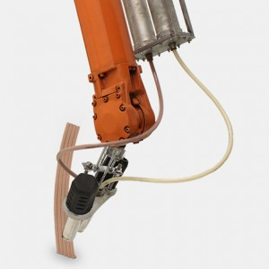 Mataerial 3d принтер