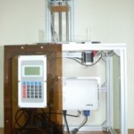 3d принтер EZ 3D Printer-200