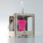 3d принтер Complete Ultimaker DIY-Kit