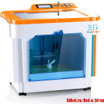 FreeSculpt 3D-Drucker EX1-Plus 3d принтер