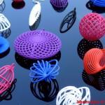 Как создать модели для 3d принтера онлайн
