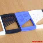 Как создать бумажник на 3d принтере