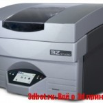 3Z Studio 3d принтер