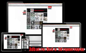 Как создать свой собственный сервис 3d печати