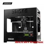 3d принтер 3DISON Plus