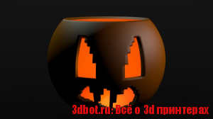 jack-o-lanterns-3d-printed-2