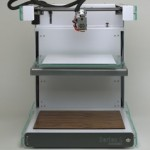 Next Generation Series 1 3D принтер