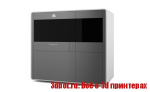 ProJet 4500 3D принтер