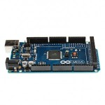 Arduino Mega 2560 r3 для создания 3d принтера