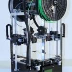 Printupy 3D принтер
