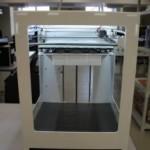 3D принтер NOVA