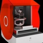 XFab 3D принтер