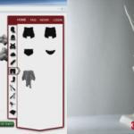 Hero Forge —  онлайн сервис для 3d печати миниатюр
