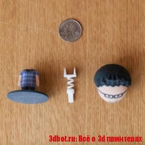 mixee-bobblers-3d-printed-bobbleheads-1