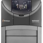 Eden260V Dental Advantage 3D принтер