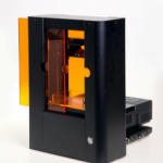Stalactite 3D HD принтер