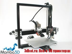 mamba3d-3d-printer-kickstarter