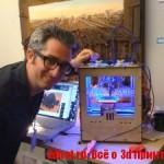 3d принтер: 3d печать для изобретателей