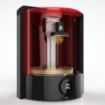 Autodesk 3D принтер