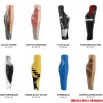 3d печать для конструирования протезов