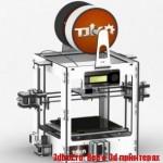 3D принтер Snap