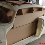 3d принтер: 3d печать для автомобиля
