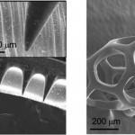 3D оптическая печать