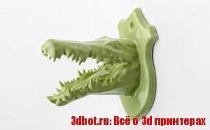 3D Builder - ПО для 3d печати