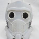 3D печать в «Стражах Галактики»