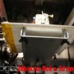 3D-принтер + 3D-сканер = ??