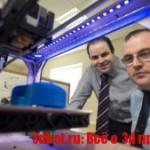Как специалисту по 3D печати найти хорошую работу