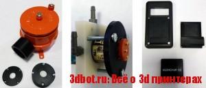 3d печать в бизнесе: прототипирование