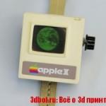 Часы Apple II Watch